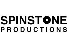Spinstone Productions